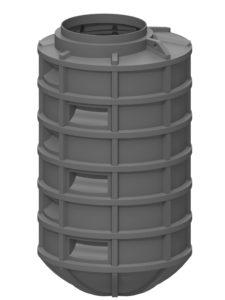Studnia EcoLeader SPS-1500