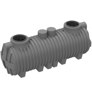 Zbiornik EcoLeader R-7100