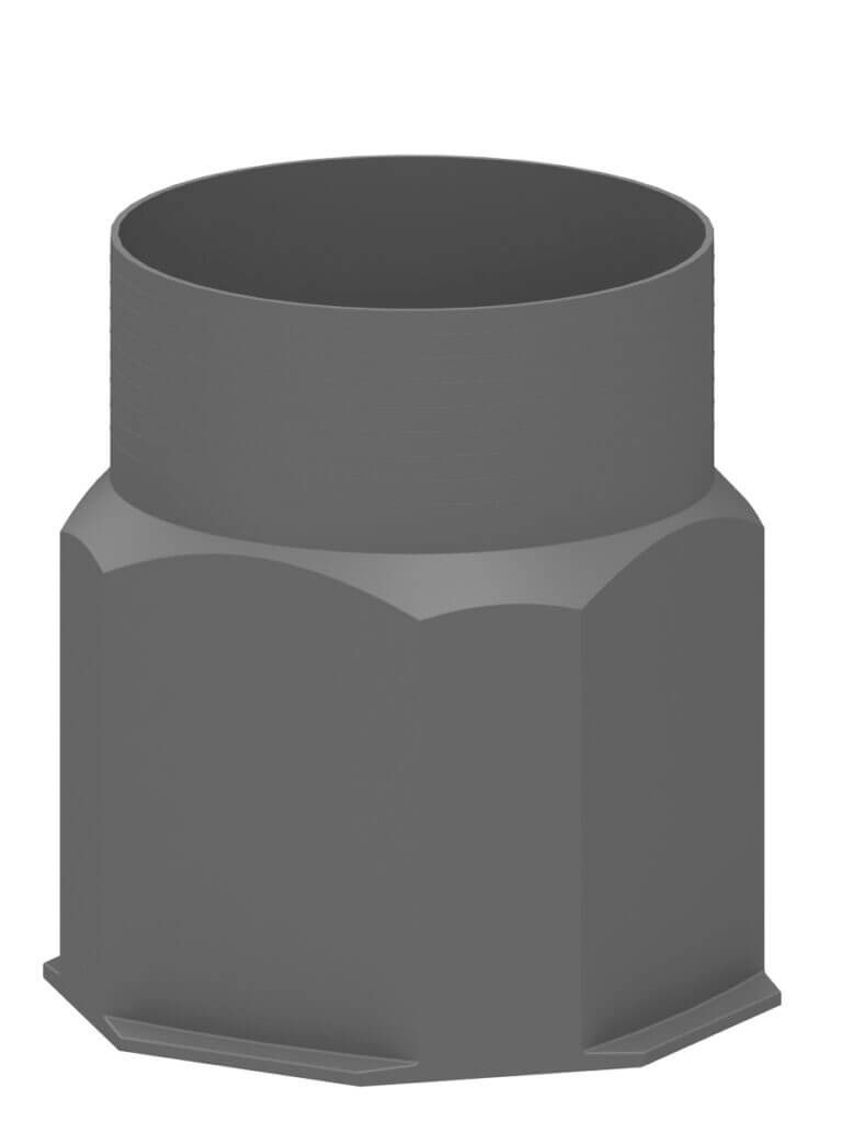 Korpus studni SK-680